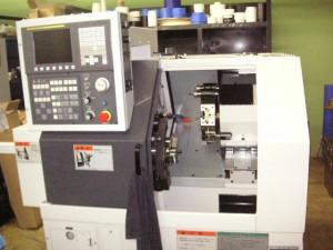 TAKISAWA製 TCC-1000