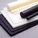 プラスチック素材 ポリアミド (6ナイロン) N6