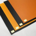 紙基材フェノール樹脂 紙ベーク