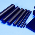 プラスチック素材 ポリベンゾイミダゾール pbi