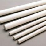 プラスチック素材 ポリブチレンテレタフタレート PBT