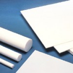 プラスチック素材 ポリエチレンテレタフタレート PET100