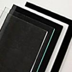 樹脂素材 メタクリル樹脂 (アクリル) PMMA